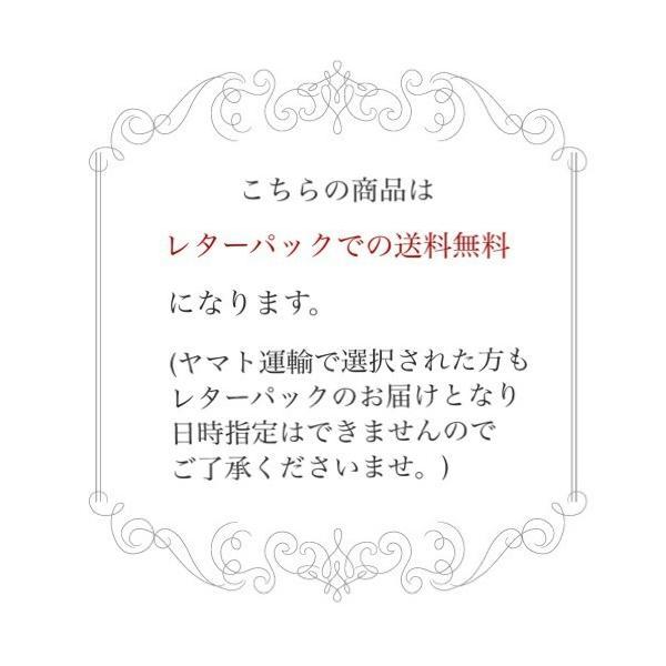 青緑 リボン 髪飾り 卒業式 袴  成人式 和装 振袖  入学式 七五三 結婚式 パーティー|kaen|04