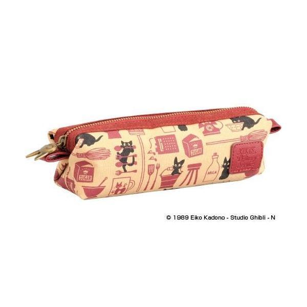 魔女の宅急便 ジジの雑貨屋さんシリーズ マルチポーチS 14309