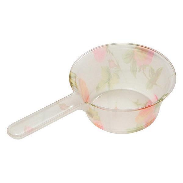 ウォッシュボール 洗面器 風呂桶 湯おけ 湯桶 おしゃれ 手桶 片手桶 手おけ 風呂おけ 洗面ボウル カラー:5d3249d3