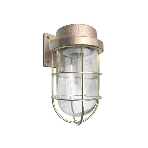 ブラケットライト 室内照明 壁掛けライト ブラケット照明 室内灯マリンライト 照明  北欧 真鍮 舶用 船舶用 アンティーク レトロ 照明器具 おしゃれ