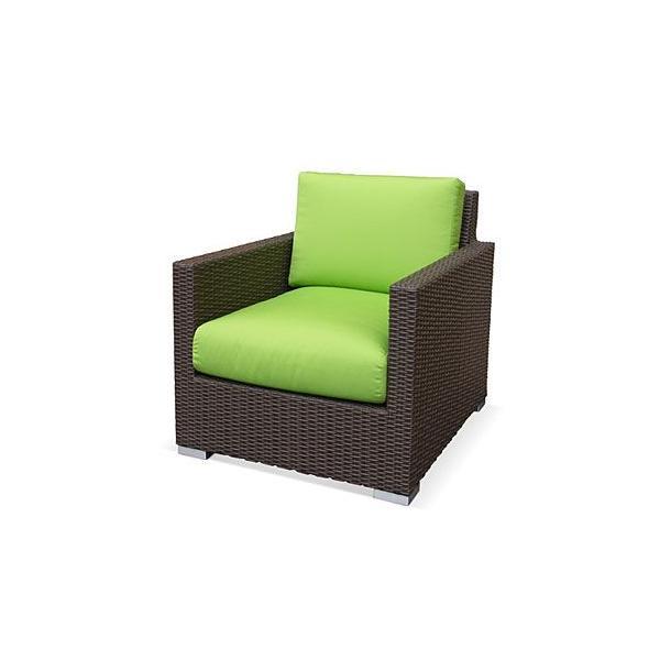 人工 籐 ラタン 人工ラタン ガーデン リゾート チェア イス 椅子 チェアー  庭椅子 庭イス アウトドア 屋外 野外 ガーデンチェア リゾートチェア