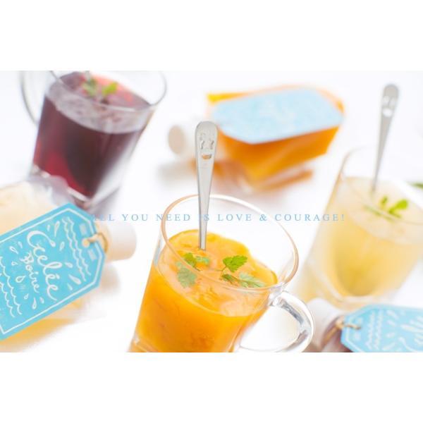 飲むゼリージュレボワール3個セット お取り寄せ 洋菓子|kagetsudo|02