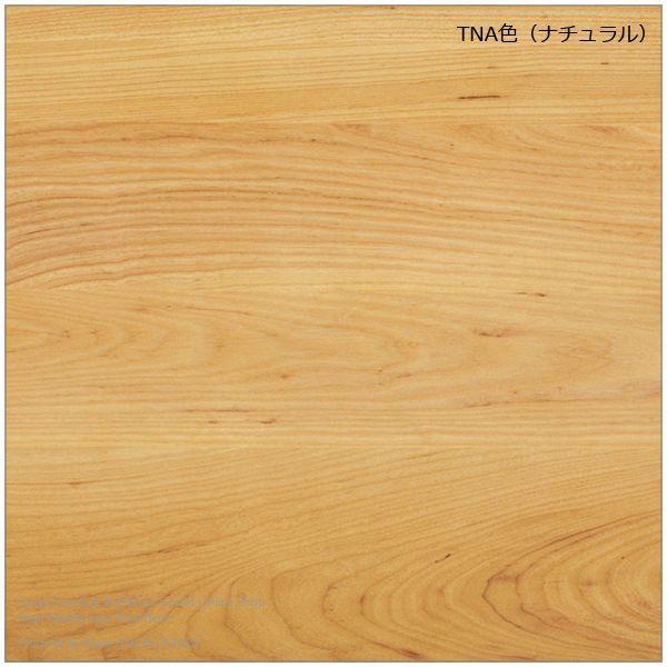 ダイニングテーブル 食卓テーブル 75cm 木製|kagle|03