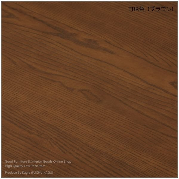 リビングテーブル 木製 ローテーブル kagle 03