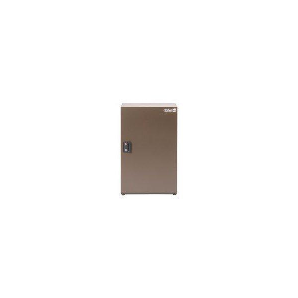 宅配ボックス 一戸建て用 宅配キーパー スーパーラージタイプ tumikiTK61 配達 屋外 宅配box 大型ポスト 宅配ポスト 戸建 大型 個人宅 完成品 日本製
