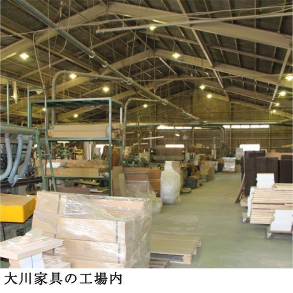 すきま収納 15幅 15cm 隙間収納 隙間家具 すきま家具 完成品 日本製 木製 センチ|kagu-1|02