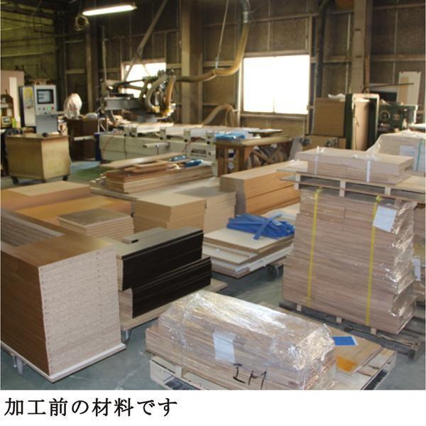 食器棚 ダイニングボード 幅40 完成品 キッチン収納 すきま収納 隙間家具 ホワイト|kagu-1|03