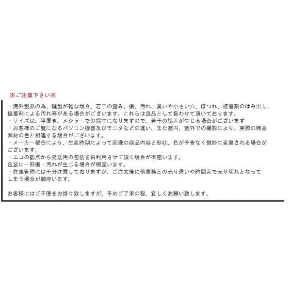 ベルト レディース メンズ 春夏秋冬 ダブルピン 3.8cm幅 牛革 全4色 Levis シンプル kagu-piena 10