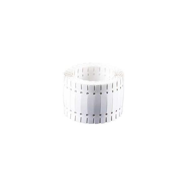 (業務用50セット) マックス P-KISS15用紙針 白 PH-S309/W PH90010