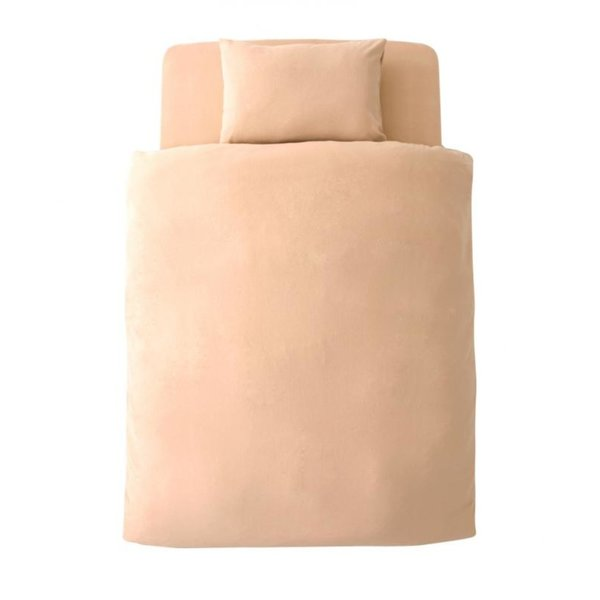 敷きパッド一体型ボックスシーツ マットレスカバー セミダブル 洗える コットンタオル|kagu-refined|03