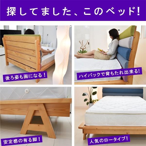ウッドスプリング ベッド ファースト-ART (シングル・ボンネルコイルマットレス付き)|kagu-try|03