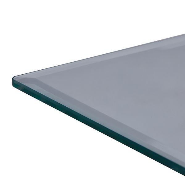 ガラステーブル センターテーブル リビング 黒|kaguch|09