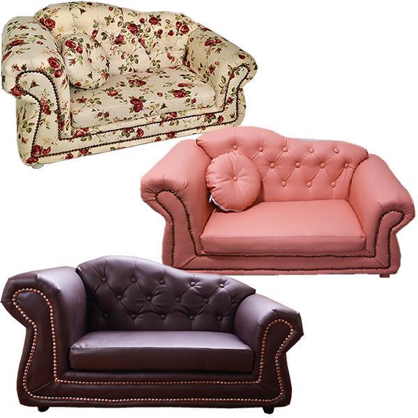 輸入家具:子供家具:プリンセス:2人掛け:2色 送料無料 オープン記念|kagukomu