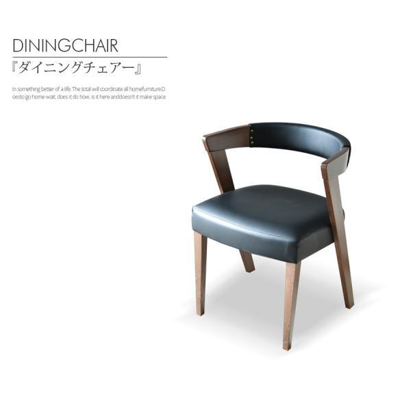 ダイニングセット 丸テーブル 4人用 幅120 円形 ブラウン 4人掛け|kagunomori|09