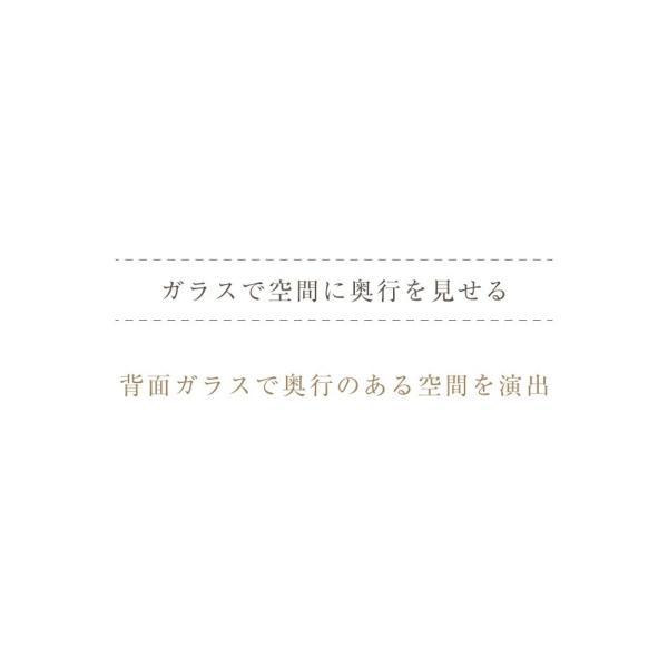 コレクションケース 完成品ガラスケース|kaguone|13