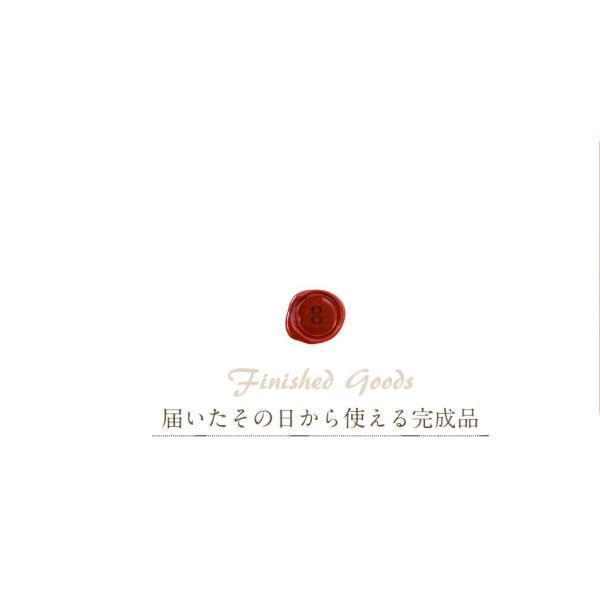 コレクションケース ガラスケース 完成品フィギュアケース 木製コレクションケース|kaguone|19