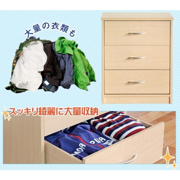 システムベッド システムベット ベッド ベット 子供 ロフトベッド|kaguone|14