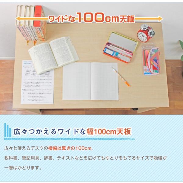 システムベッド システムベット ベッド ベット 子供 ロフトベッド|kaguone|07