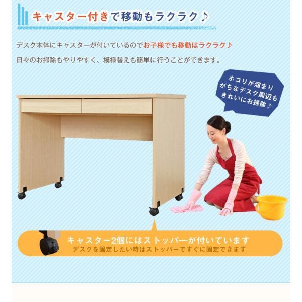 システムベッド システムベット ベッド ベット 子供 ロフトベッド|kaguone|09
