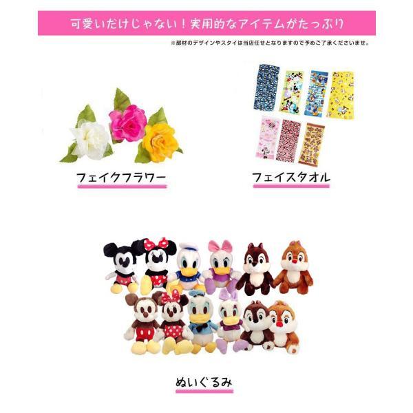 ディズニー おむつケーキ オムツケーキ|kaguone|03