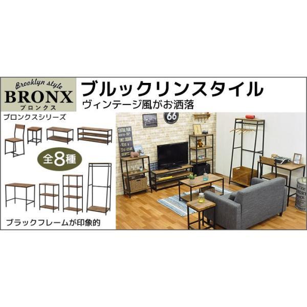 スツール 椅子 ブルックリンスタイル スクエアチェア|kaguto|08