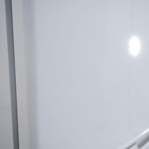 【中古】 Hisense HR-B106JW BK3426 106L 直冷式2ドア冷蔵庫 右開き|kaguya-interior|10