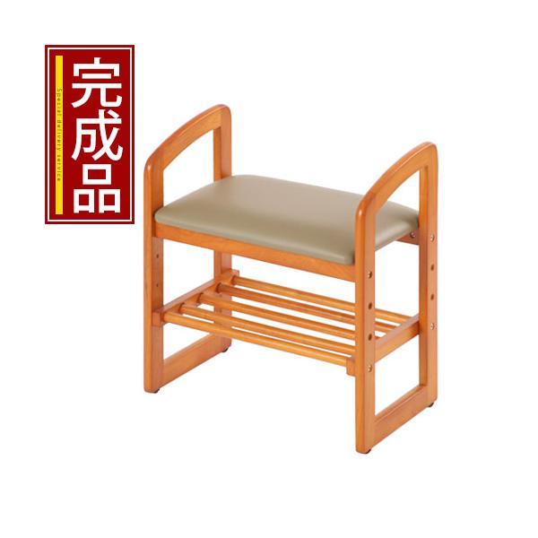 木製椅子 木製チェア 椅子 いす スツール 玄関イス インテリア 家具 おしゃれ 北欧風 収納 シンプル 人気 完成品