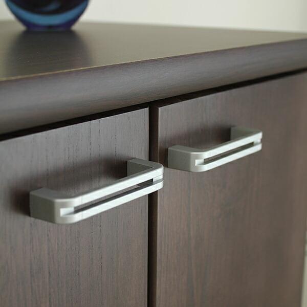 下駄箱 シューズボックス 80 L 靴箱 スリム 桐製 完成品 ニトリ IKEA 無印好きに人気の靴収納|kaguzanmai01|03