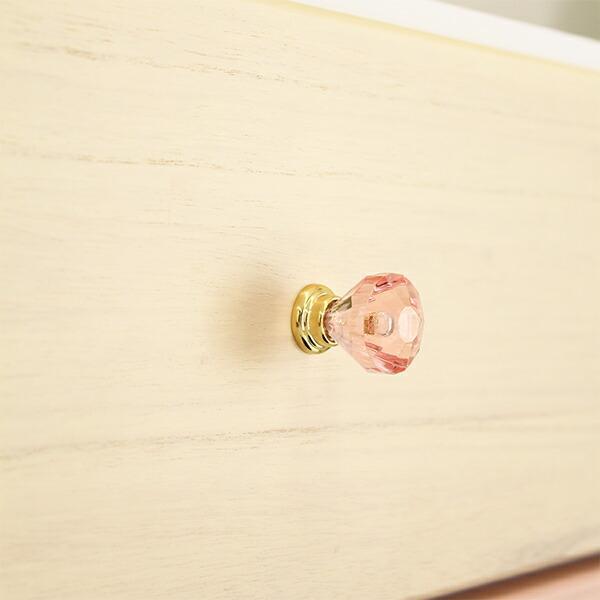 チェスト 完成品チェスト 幅60cm 木製 収納タンス|kaguzanmai01|07