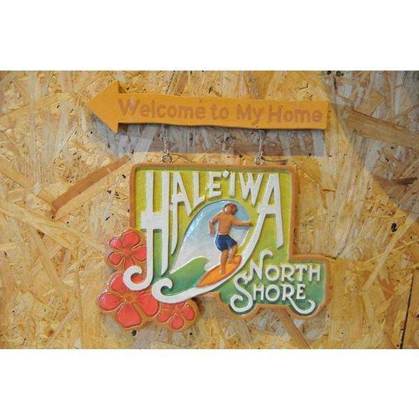 ハワイアン雑貨ラインナップ