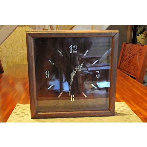 時計ラインナップ