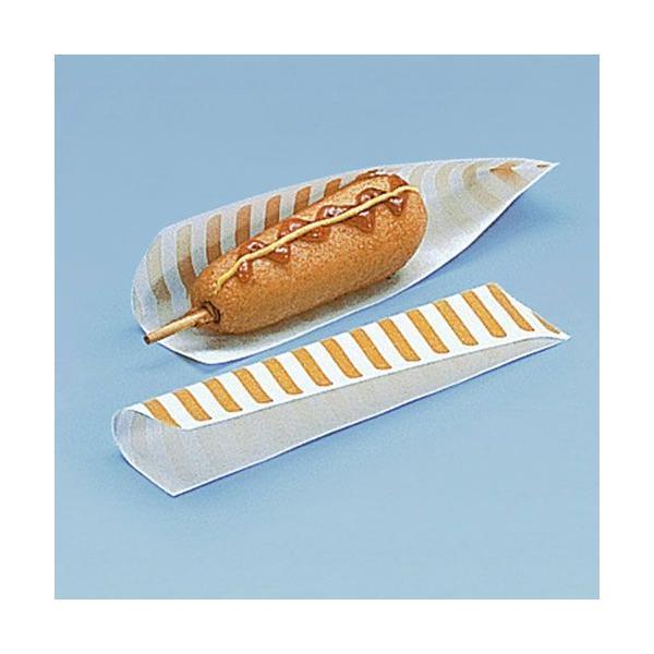 ホットドッグ 容器 テイクアウト フランクフルト 業務用 袋 紙 スリーブ ホットドック パットレー チーズハットグ チーズハッドグ チーズドック チーズドッグ