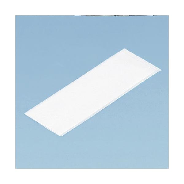 ホットドッグ 容器 テイクアウト フランクフルト 業務用 袋 紙 スリーブ ホットドック オーブンパックF-22(白) チーズハットグ チーズハッドグ チーズドック