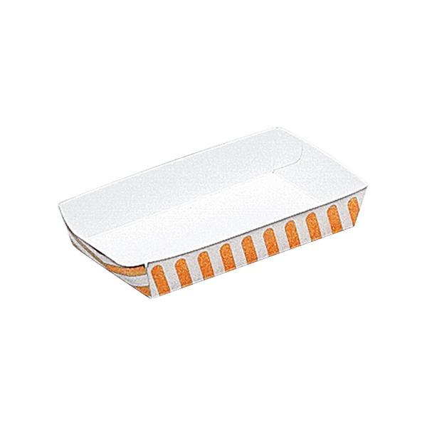 ホットドッグ 容器 テイクアウト フランクフルト 業務用 紙 トレー ホットドック スナックPトレー チーズハットグ チーズハッドグ チーズドック チーズドッグ