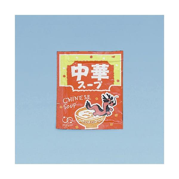 中華スープ | 弁当用調味料