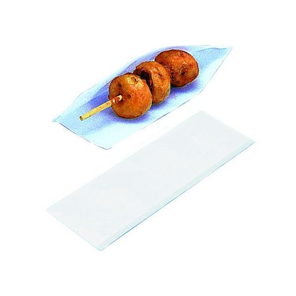ホットドッグ 容器 テイクアウト フランクフルト 業務用 紙 スリーブ  ホットドック ドックスリーブ白【199463】 チーズハットグ チーズハッドグ チーズドック