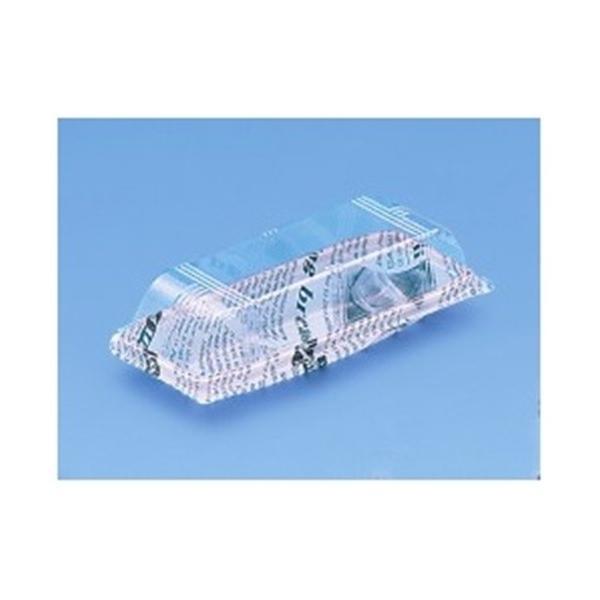ホットドッグ 容器 テイクアウト フランクフルト 業務用 フードパック ホットドック ユニコン HD-大(W527) チーズハットグ チーズハッドグ チーズドック