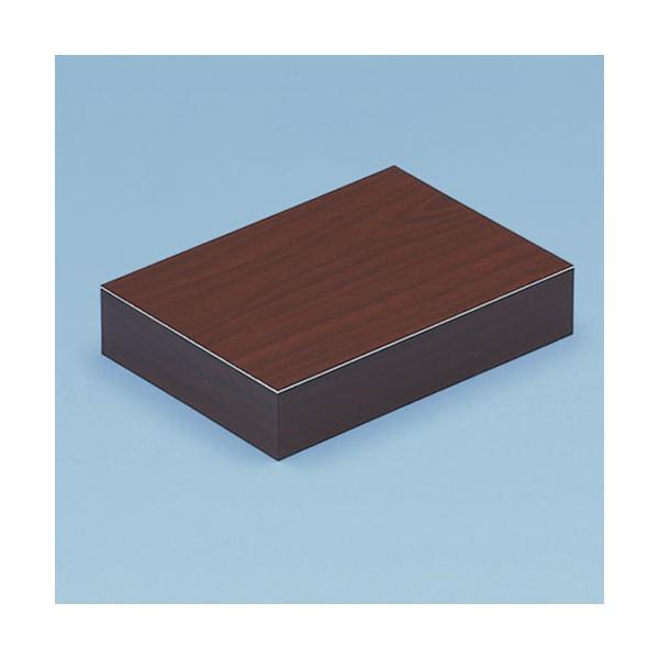 使い捨て 弁当箱 寿司、菓子RUS-3   紙弁当箱(寿司・赤飯)