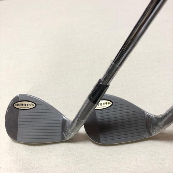 ブリジストン XWF52度58度 NSプロ950GH S 2本セット(新品未使用品)|kaida-club|04
