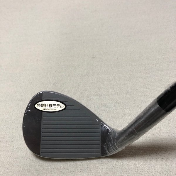 ブリジストン XWF52度NSプロ950GH S(新品未使用品)|kaida-club|04