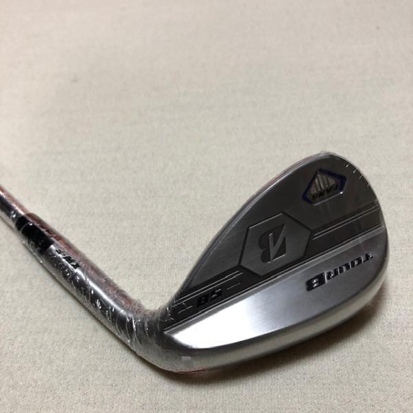 ブリジストン XWF58度 NSプロ950GH S(新品未使用品)|kaida-club