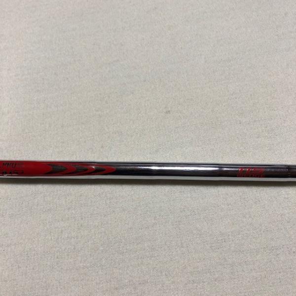 グランディスタ RSW 56度 モーダス115 ウェッジフレックス kaida-club 05