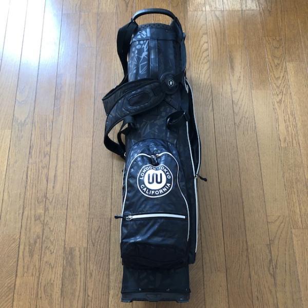 オウル エアーライトスタンド 8.5型 ブラック (新品未使用品 フード付)|kaida-club