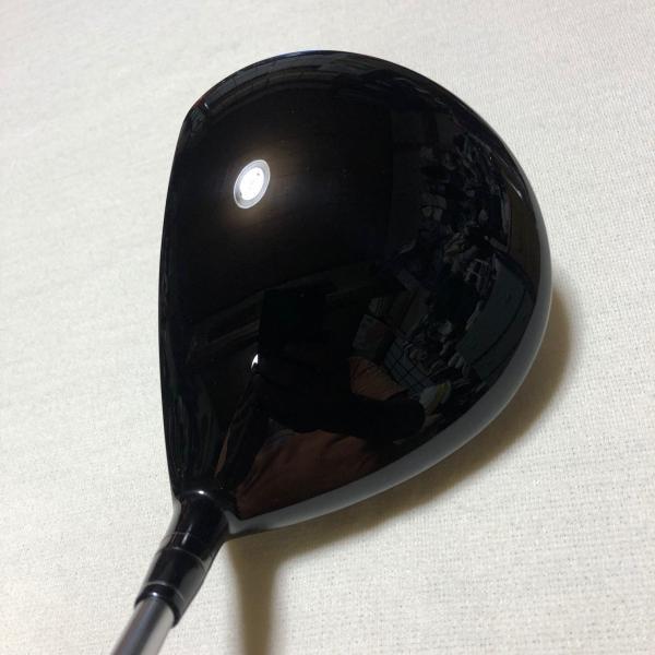 ジャスティックプロシード R9 10.5度 ツアーAD TP6S(美品 ヘッドカバー付)|kaida-club|03