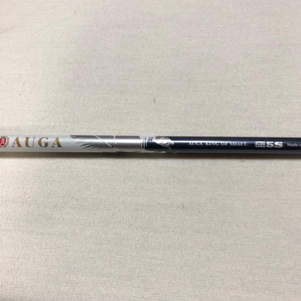 テーラーメイドM6 10.5 AUGA 5S(良品 ヘッドカバー付 レンチ無し)|kaida-club|05