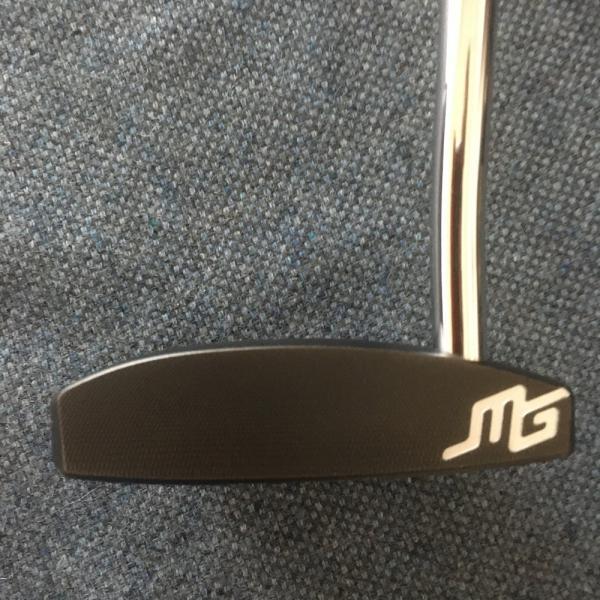 三浦MGP-M2 34インチ(美品ヘッドカバー付) kaida-club 04