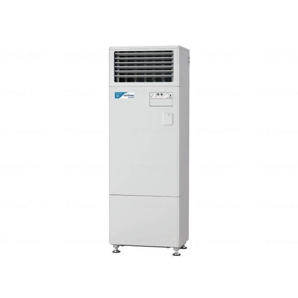 法人配達限定 据置型ナノフィール CNF-S3000C
