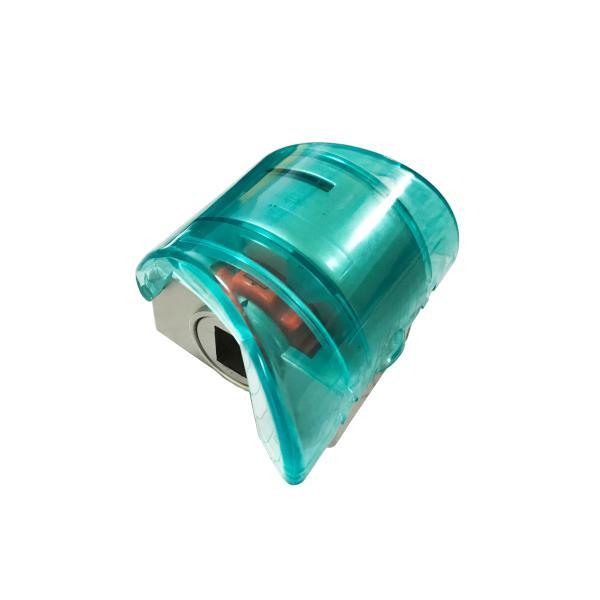 TM-20専用 替え刃 替刃 ブレード 交換用 スペア ペーパーカッター 裁断機 直線 波線 ミシン目 交換刃 ダイヤル式本体 TM-20 TM20 送料無料
