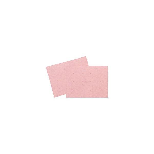 安寿 吸着すべり止めマット Cサイズ 2枚入/ 535 [ アロン化成 ]|kairakuen-honpo