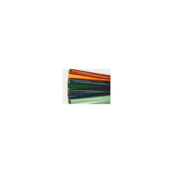 ウインドウバリア シルバー[WB-15XSV・外貼り] 25m 窓用フィルム[紫外線カット・飛来虫防止]【※代引き・返品・同梱不可】